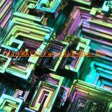$UGVRKVNX Future Kick n Bass Mix