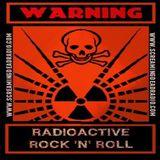 Hot Roddin' 2+Nite - Ep 215 - 04-25-15