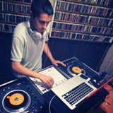 GUEST DJ SHOW / DJ PELO