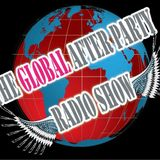 The Global After Party Radio Show on Manchester Global Radio (12-04-2010) HR 2 by Viktor Van Mirr