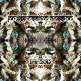 Pr@gressive session 11-11-2013