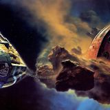 Spacesynth Classics Mix 001