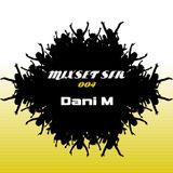 Mixset_SFR004 - DANI M