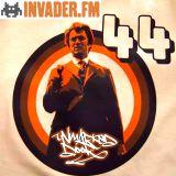 Unmarked Door Invader FM 44 (04/01/2015)