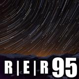 Reddit Electronic Roundup 95