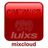 djluixs - CaifanMix