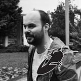 Podmaz 24.2.2017 - Peter Konečný