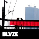 P.tah & B.Ranks (BLVZE) - Exclusive Wintertapes-Mix for Jazzdination