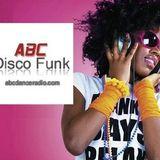 Jose Damaxx Funk mix 1