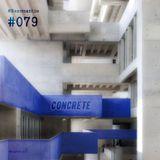 Resonantie - #079