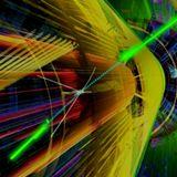 DJ FINAL FORM - Hologramised Reality (Progressive & Psytrance Mix 2012)