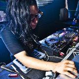 Skrillex remixes (Project Denied MIX)