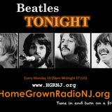 BeatlesTonight 06-19-17 E#212 celebratingPaul McCartney's birthday along with The Weeklings & more!!