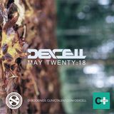 Dexcell - May Twenty:18 Mix