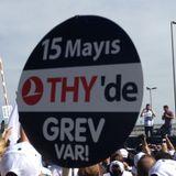 Sarhoş Atlar Zamanı - 26.05.2013 (Fm94.9 - Açık Radyo - İstanbul)