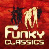 Funky Classics #1