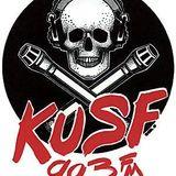 Kaskade - Live KUSF (August 22, 2002)