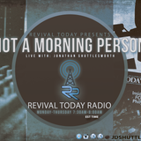 #9 13 Scriptural Principles on Wealth   Breaking A Poverty Mentality Part 2
