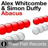 Alex Whitcombe & Simon Duffy - 'Abacus' (Original Mix)