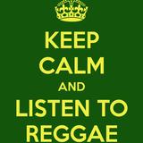 Reggae Dancehall Live Juggling Volume 01