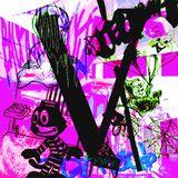 Lit Radio - Littest Mix Vol. 5 - Backwood Boy