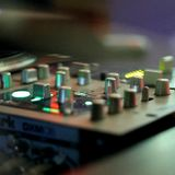 Dub Vibration 08.04.2015