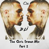 @D_Li /// The Chris Brown Mix Part 2