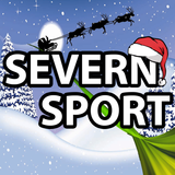 Severn Sport Live - Gloucester City, What is next?