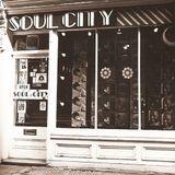 Soul Diggin' : Lost Grooves & Forgotten Gems Vol. 2