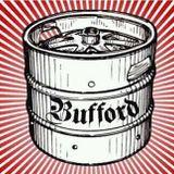 Revolution Board - Programa #7: Mundo Birra - Cerveza Bufford (25/06/2017)