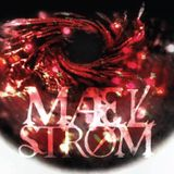 AM010 - Maelstrom - Audiomachine