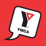 Monica Ellis [YMCA One Casey] :: 6 August, 2018