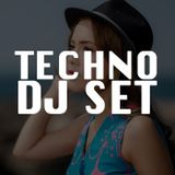 TECHNO SET #34 - Cosmic Boys, Avision, Patrice Bumel, ...
