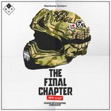 Mainframe Soldiers - The Final Chapter mixed by Maco42