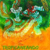 Agosto 16 - 2014 ☼ Cumbia ☼ Tropical Bass ☼ Electropical ☼