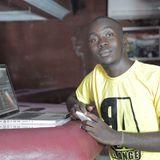 DJ FOOG - RAGGATON REMIX JANVIER 2015