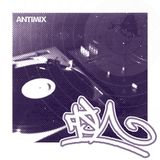 Antimix One