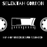 Hip-Hop Underground Reloaded