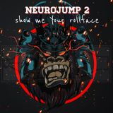 NeuroJump 2-Show me your rollface