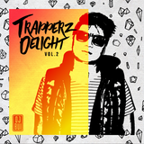 Trappers Delight vol. 2