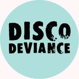 Disco Deviance Pulse Radio Show 29 - JKriv And The Disco Machine Mix - 2012