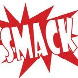 Alex le Rouge - Smack my Beatz up! 2013