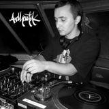 Audhentik - Promo Mix (November 2013)