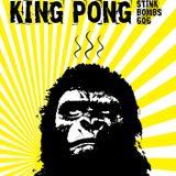 Stinkbombs 606 - King Pong