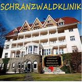 TonleiterTerrorist - Sprechstunde in der SchranzWaldKlinik Vol 1 ( 12.12.2015 )