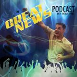 GN003 Podcast