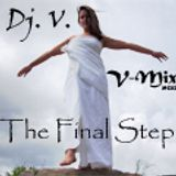 Dj. V. - V-Mix 2006 (The Final Step)