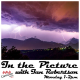 In The Picture with Ian Robertson: 9 Jan 2017