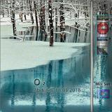 O2 mix set - Abdi Adl