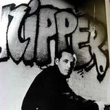 DJ Nipper Old SKool Mix